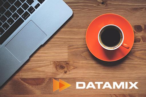 Kariéra - Datamix, připojte se do týmu
