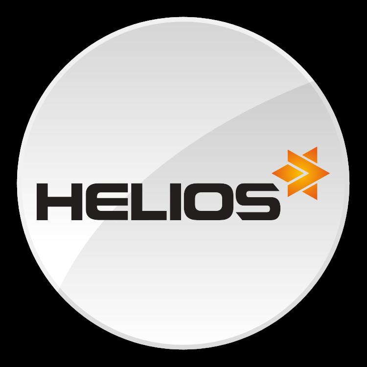 Helios Orange