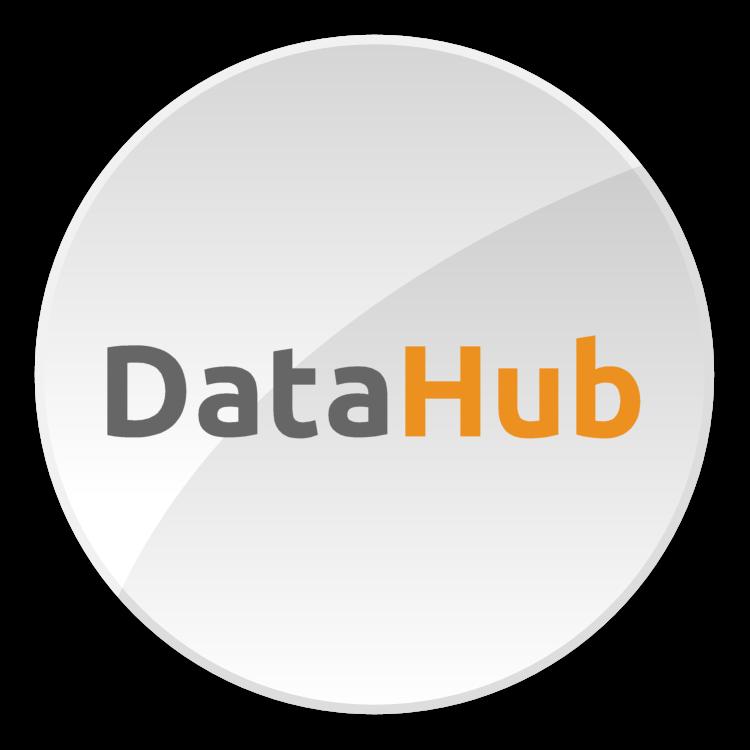 DATAHUB propojí váš informační systém s čímkoliv