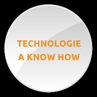 Automatizace v potravinářském průmyslu - další rozšíření aplikace DataHub