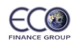 ECO Finance group s.r.o.