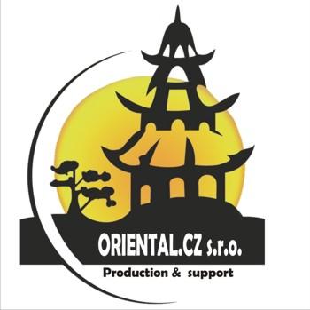 Oriental s.r.o.