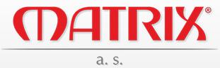 MATRIX, a.s.