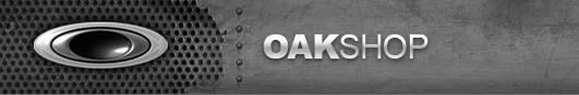 Oakleyshop.cz