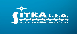 Zákazník SITKA VHS - Šternberk