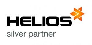 helios-partner-silver