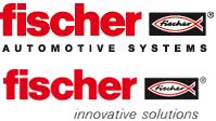 Ostrý provoz mezd a personalistiky ve firmách fischer Automotive a fischer Vyškov