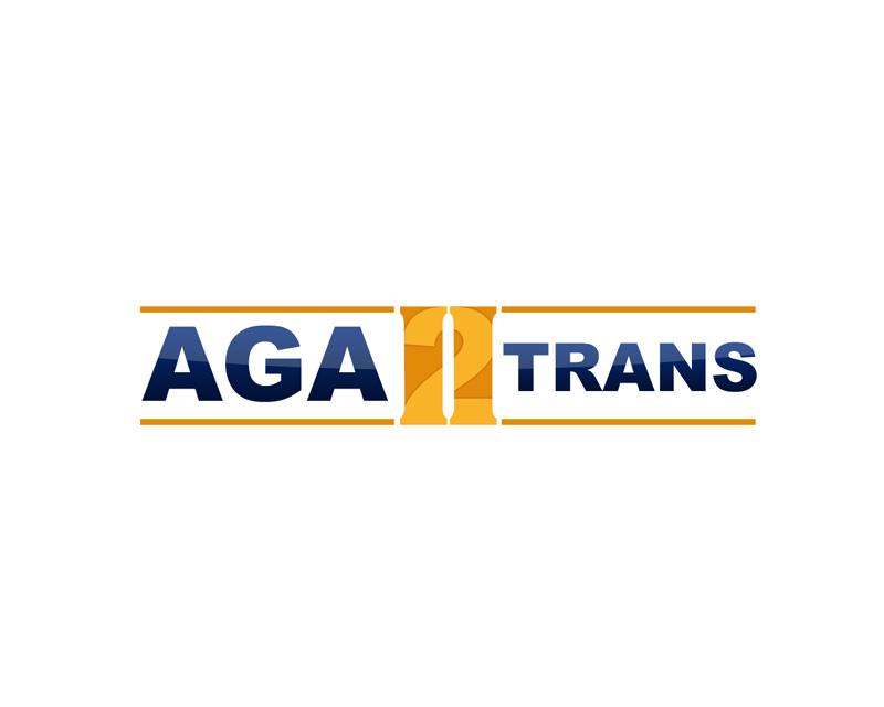 AGA II., spol. s r.o.