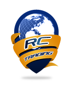 RCTrading, s.r.o.
