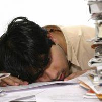 Co personalistům a účetním usnadní práci