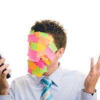 Unikají Vám důležité zakázky? Evidujte je pomocí CRM aplikace.