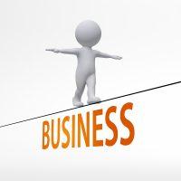 ERP systém Helios Orange pro zefektivnění organizace práce