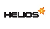 Helios Orange logo malé
