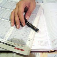 Ztrácí se Vám důležité dokumenty k zakázkám?