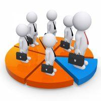 Zaveďte Workflow do Vaší společnosti