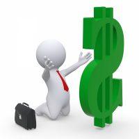 Proč platit maintenance aneb výhody systémové podpory