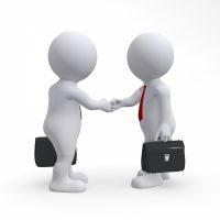 Vyberte si správně dodavatele ERP systému