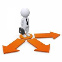 Víte čím se od sebe liší různé informační systémy?