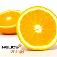 Helios Orange pro účetnictví, plánování výroby a další oblasti podniku