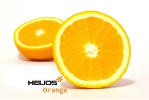 ERP systém Helios Orange