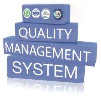 Řízení kvality (QMS) – novinka Helios Orange