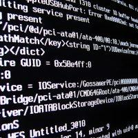 IT konzultant a programátor