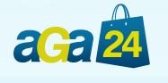 AGA 24