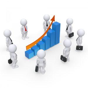 Řízení nabídek a poptávek