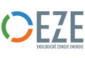 Ekologické Zdroje Energie s.r.o.