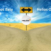 Helios Easy