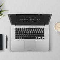 Webinář Helios Orange a jeho výhody
