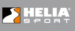 Helia Sport