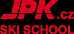 JPK SKI SCHOOL