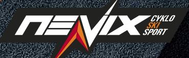 Nevix