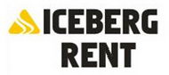 iceberg_rent_logo_text