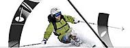 IceBerg Rent - Systém pro půjčovny sportovního vybavení