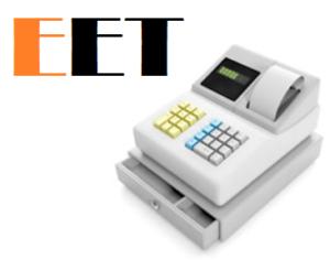 Postrach podnikatelů jménem EET