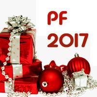 PF 2017