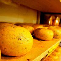 Užitečnost Helios Orange v potravinářství – systém řízení výroby a šarže