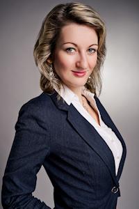 Veronika Růžičková - obchod