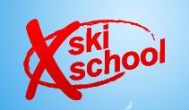 X ski school Strážné - Krkonoše