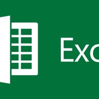 Excel – milovaný i zatracovaný