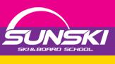 Software IceBerg Rent pro úspěšnou půjčovnu a lyžařskou školu Sun Ski Sport s.r.o.