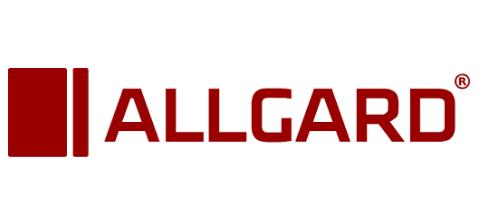Allgard