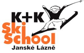 K+K Ski School, s.r.o.