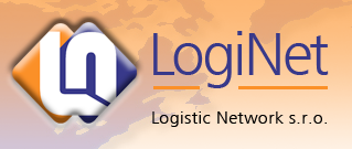 LOGISTIC NETWORK s.r.o.