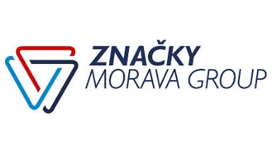 Značky Morava, a.s.