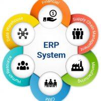 Seminář moderní způsoby řízení pro moderní firmu za pomoci informačních technologií